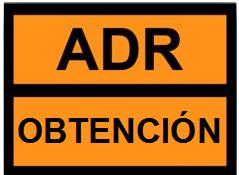 Mercancias Peligrosas ADR autoescuela vandalia Peligros
