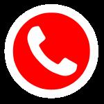 Telefono_cerrajero_barcelona_24h